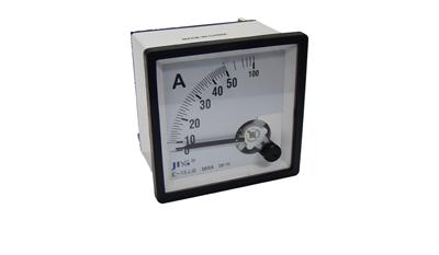 Amperímetro CP