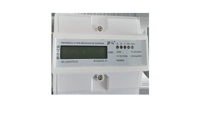 Medidor de energia JD30