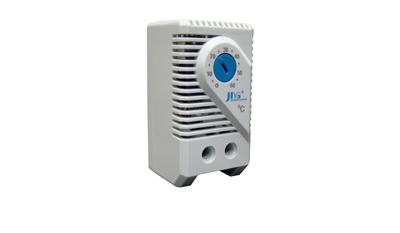 Termostato KT011