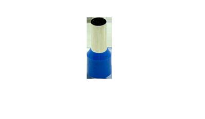 Terminal Tubular (Ilhós) J02