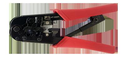 Alicate HT-568R