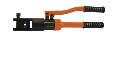 Alicate JYQ-120
